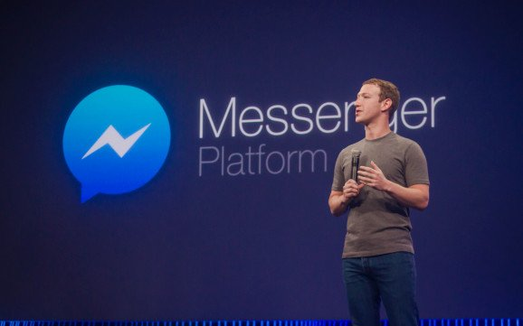 video player thumbnail chatbots come to facebook messenger